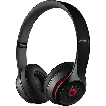 Lease to Own Beats by Dr. Dre