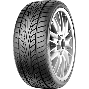 Lease to Own Tires and Wheels