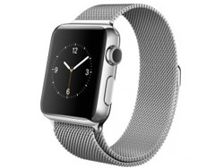 Shop Apple Watches