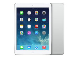Shop iPads