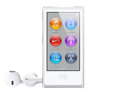 Shop iPods