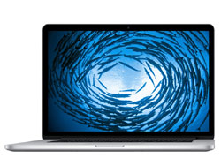 Shop MacBooks